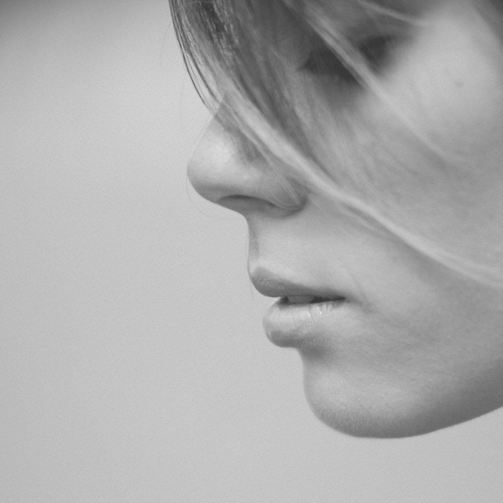 Michele-Della-Guardia-Fotografo-Eleonora-1-MDG4775-def.jpg