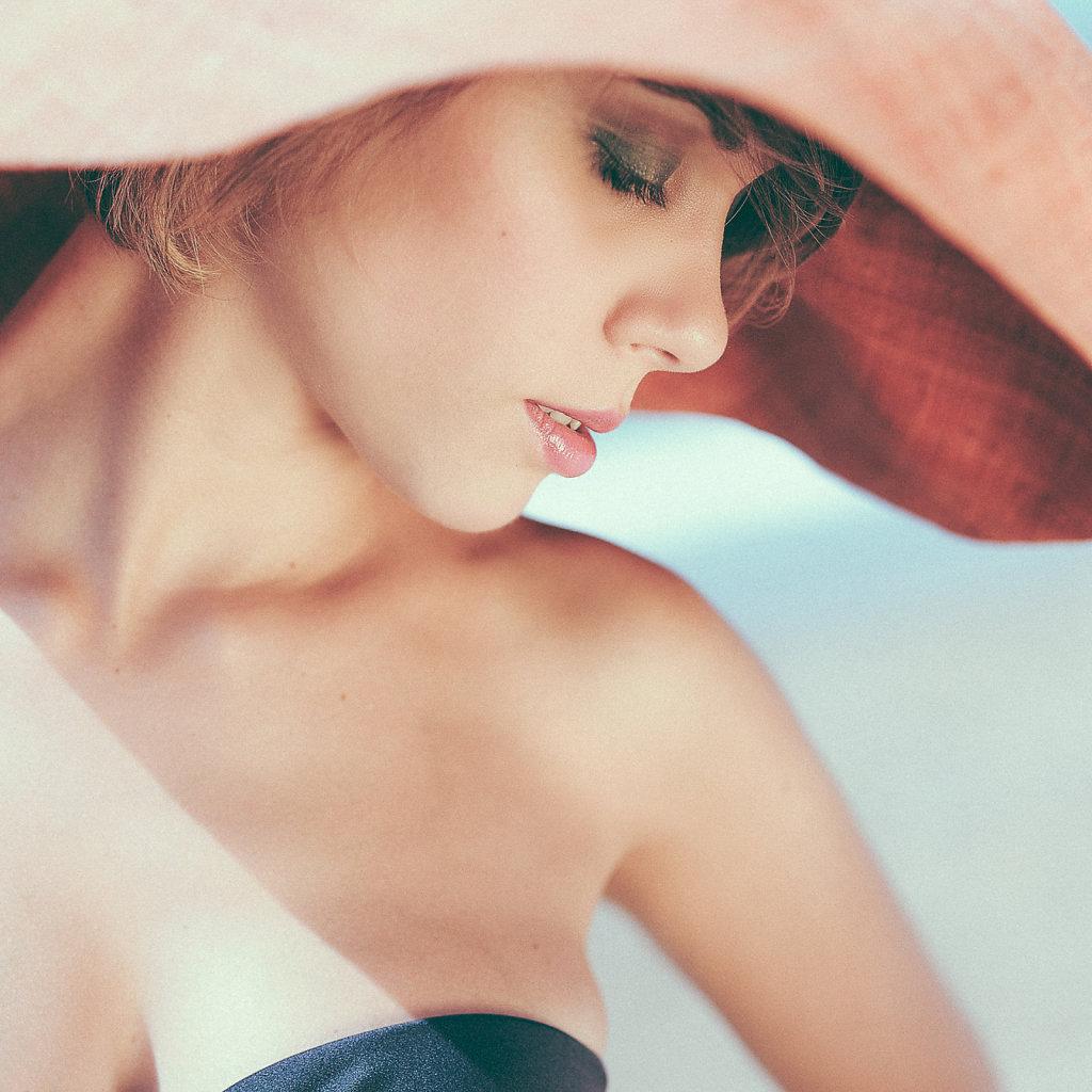Michele-Della-Guardia-Fotografo-Eleonora-4-MDG5003-def.jpg