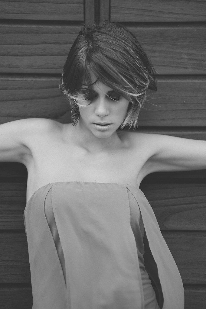 Michele-Della-Guardia-Fotografo-Eleonora-5-MDG5521-def.jpg