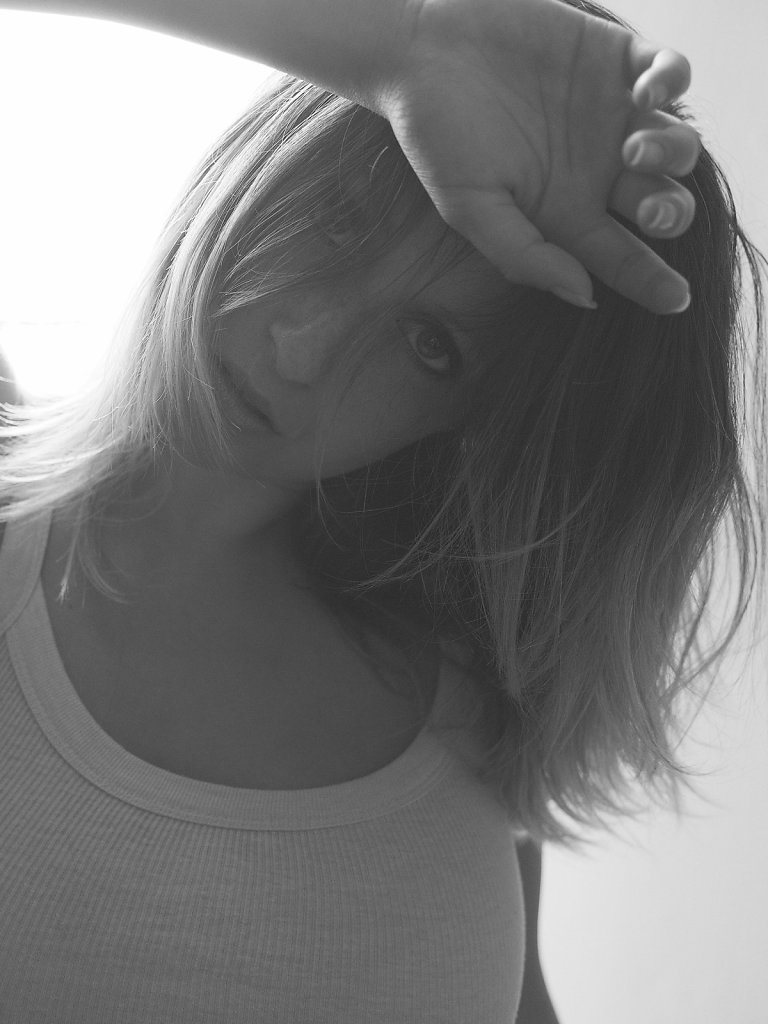 MicheleDellaGuardia-Vanessa-MDG7794-1920-def.jpg