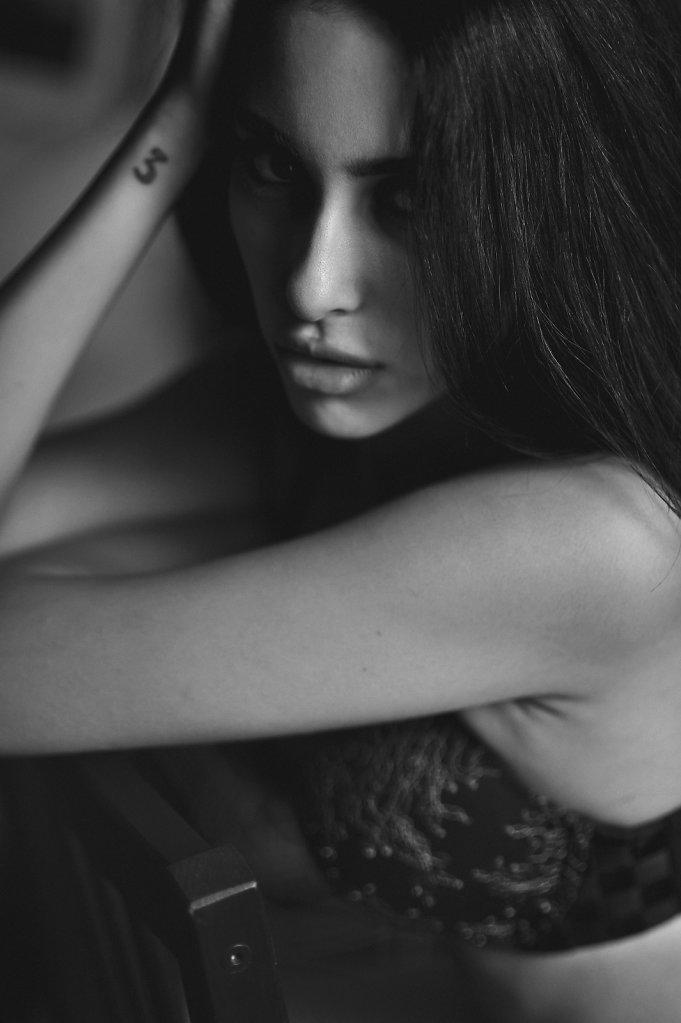 Michele-Della-Guardia-Photography-Vivienne-MDG4609-1920-def.jpg