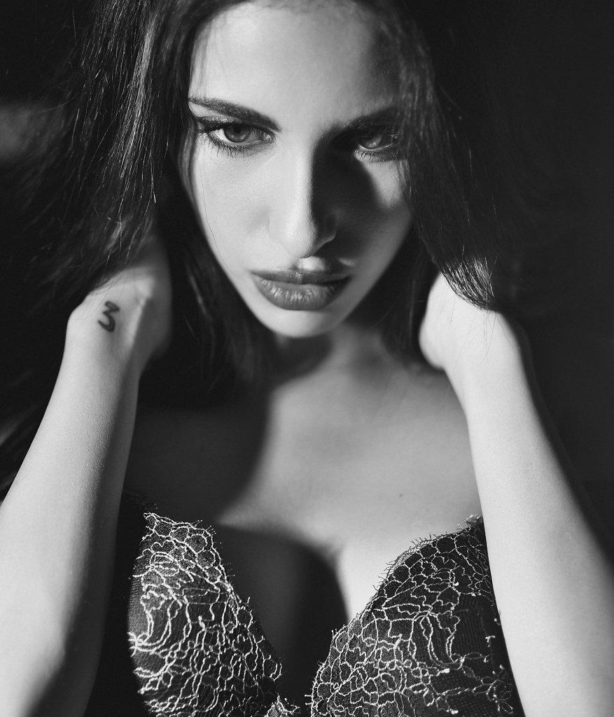 Michele-Della-Guardia-Photography-Vivienne-MDG4985-1920-def.jpg