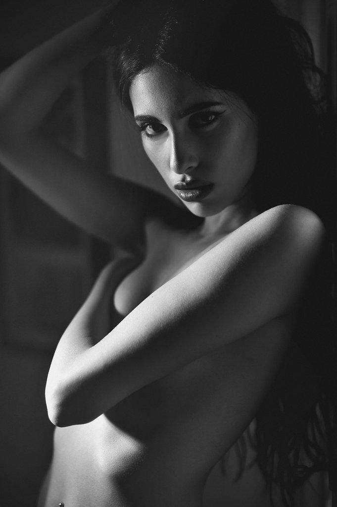Michele-Della-Guardia-Photography-Vivienne-MDG5030-1920-def.jpg