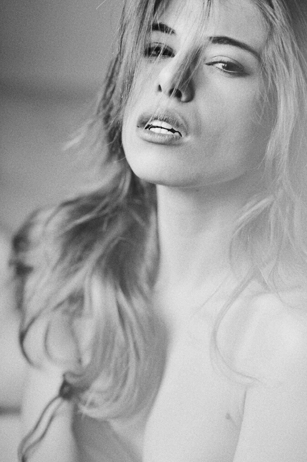 Chiara Bianchino Nude Photos 81
