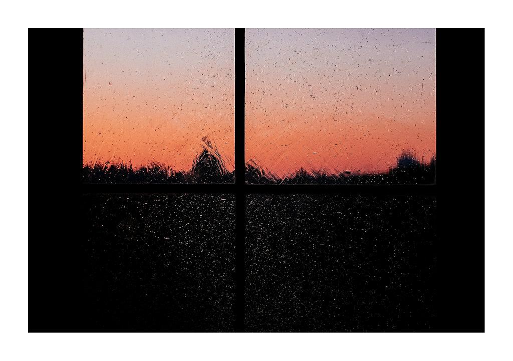 MDG2189-finestra-srgb-canv.jpg