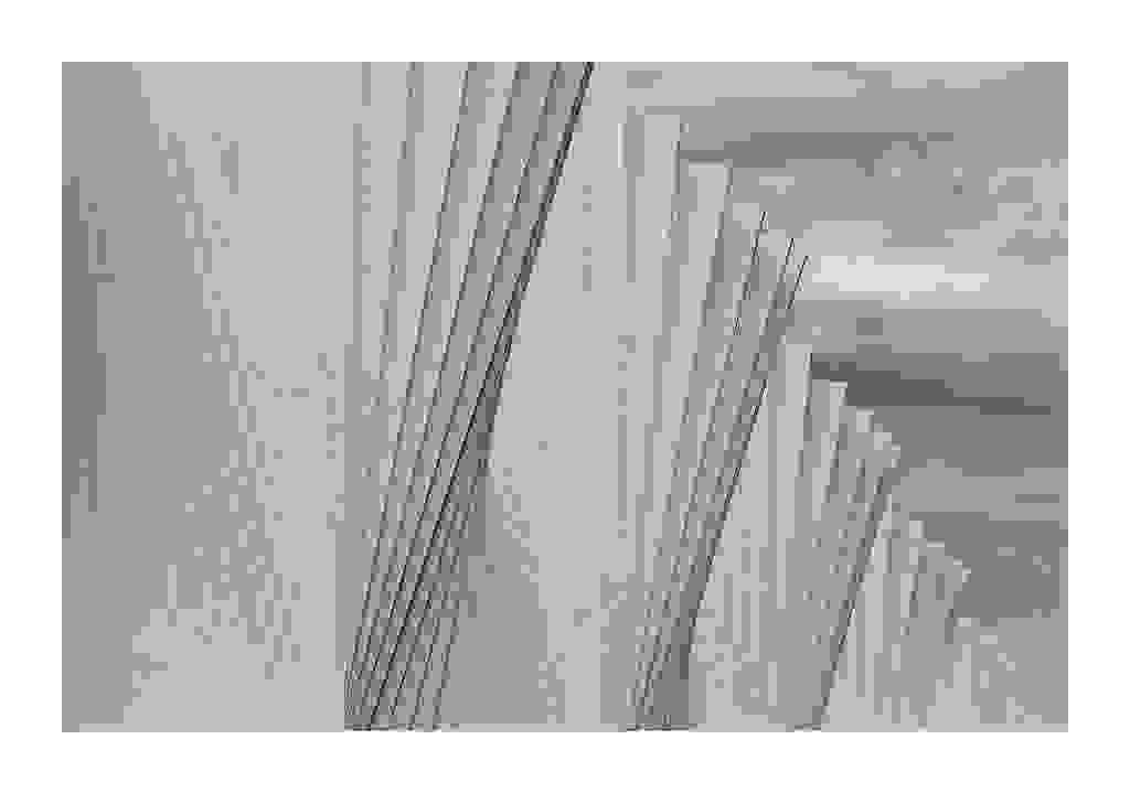 MDG4112-1920-canv.jpg