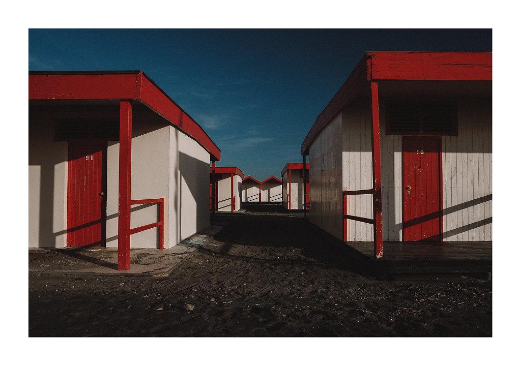 MDG5988-cabin-canvas.jpg