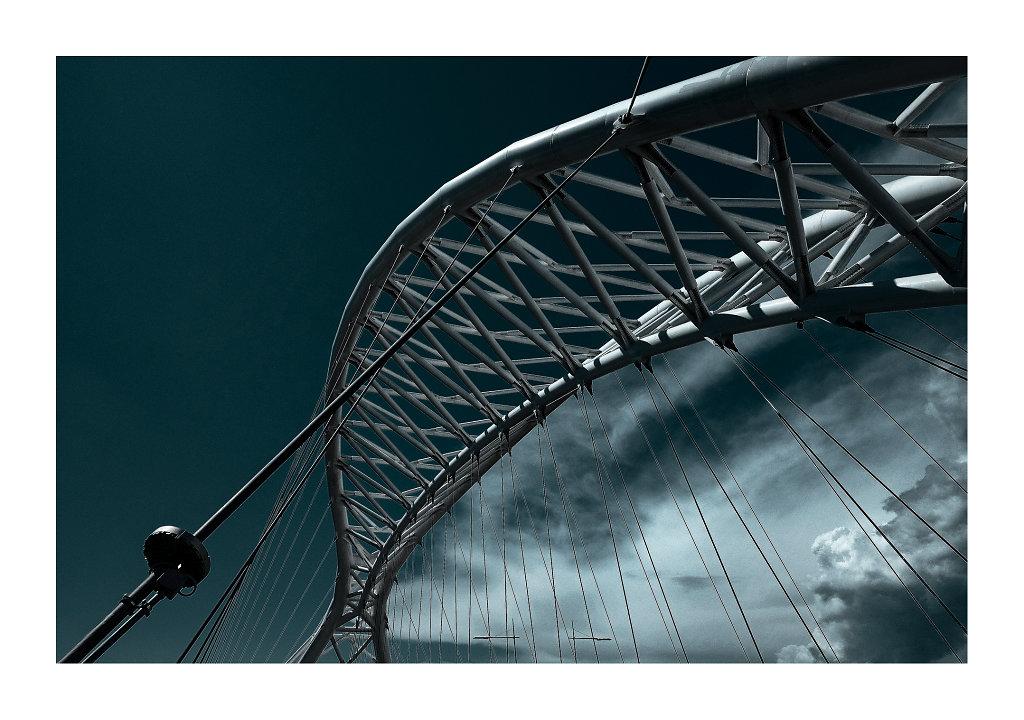 MDG8095-arches-canvas.jpg