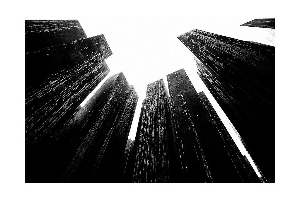 MDG8779-ironbars-bw-canvas.jpg