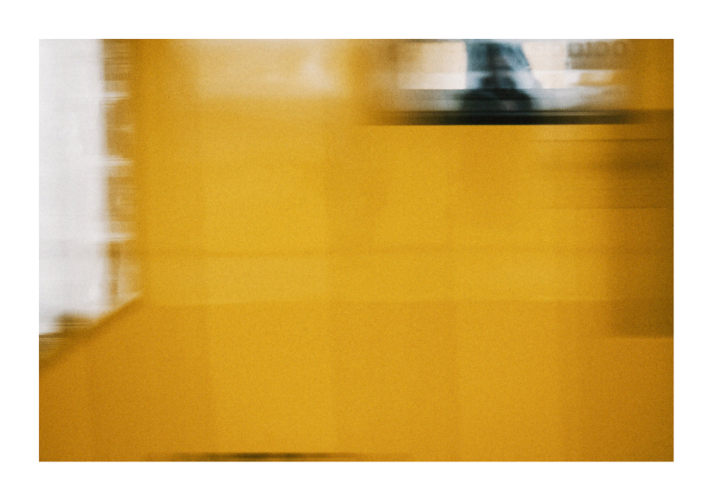 MDG9362-selfportrait-2014-Berlin-1920-canv.jpg